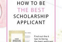 SENIORS: Get College Ready