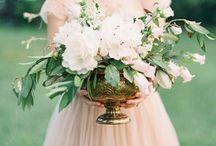Wedding / by Jennifer McMaster