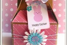 Packaging with Annie's Paper Boutique & Trendy Twine