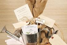 DIY : Gift ideas... / by ManuReva Bambridge