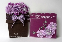 Mother's Day with Trendy Twine