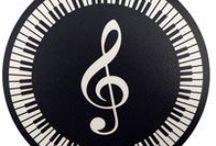 Música / by morsa (Sergio Morales T.)