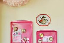 DIY & Crafts that I love / diy_crafts / by Lisa Morice