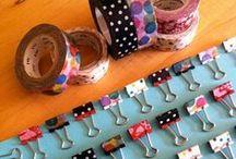 Crafts & DIY / anything handmade, crafts, DIY