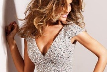 Glam / Every girl wants to be glamorous / by Laura Lambert