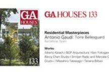 Boletín [R] 05 / 2013  / Revistas recibidas en los meses de Agosto, Septiembre y Octubre de 2013
