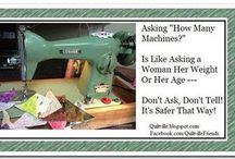 Sew Happy!! / My vintage machines - model, needle size, bobbin, feed dog, uses.