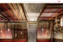 Revista On Diseño  / Hemos recuperado la suscripción a la revista On Diseño, perdida desde el número 319