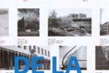 Boletín [L] 06 / 2013 / Libros recibidos en Noviembre - Diciembre