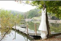 "Weddings at Willow Lake Farms, Fishkill NY / Willow Lake Farms plays host to many weddings and special events each year with a large portion of our guests coming from the greater NYC area. Nestled in the Taconic Mountains our 100+ stunning acres offer a spectacular lakeside retreat with mountain views and sophisticated elegance in a natural setting. Willow Lake Farms has a ""be local philosophy"" -- helping you plan your event utilizing the best Dutchess County has to offer"
