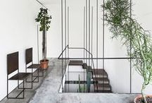 STAIRS / inspiring staircases
