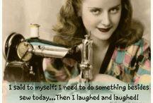 Sew Easy :)