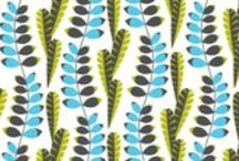 pattern fantastique / beautiful patterns