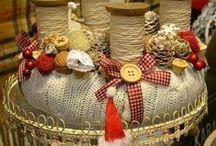 Christmas / Advent, karácsony, Christmas ideas