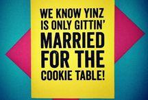 Cookies 4 You