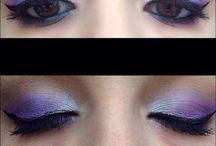 Make Up GioGiò