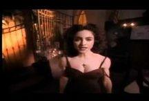 80er Musik / Meine Lieblingssongs