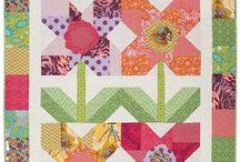 Sew Spring