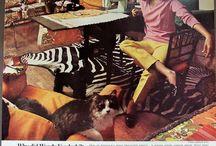Kenmore Sewing Machines