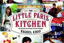 Little Paris Kitchens