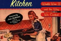 Cookbook Diva