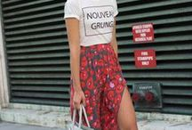Street Style // Lithyc.com
