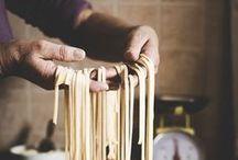 Products | La tavola Italiana