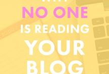 Blogging / Writing / Tips, prompts, ideas, tech support for blogging and anything writing related
