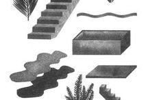 Illustration / drawings - dessins