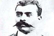 Emiliano Zapata SALAZAR / Meksika Devrimi.Mexican Revolution..