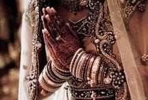 Everything Indian