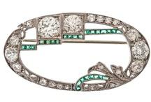 Jewellery design / by St Kilda