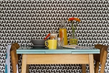 Home style / by Julie Johnson