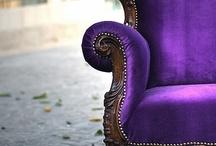 l love purple