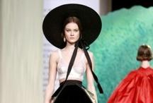 Instantmarais Fashion
