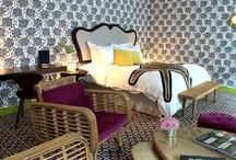 Instantmarais HOTELS