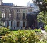 Instantmarais Gardens