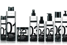Morfose Anti Ageing Hair Care Collection