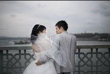 Weddings / #wedding #weddingphotography #couple