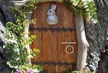 ✿ڰۣ Tiny Fairy Gardens ✿ڰۣ / ✿ڰۣ Fairy Gardens, Fairy Houses, Fairy Furniture, Lots of good sites to learn all about miniature gardening ⊰✿   ~~>  If You Want 2 become a contributor 2 this board, COMMENT (ADD ME)  <~~  Then follow this board, you will get an invite asap. ❗️RULES❗️✋ NO SPAM, ✋ NO NUDITY~PG{13}Only❗️ STAY ON TOPIC 4 THIS BOARD❗️ Simple Right?  ♣   ✳You may ADD people✳   ✿⊱ NO PINNING LIMITS ⊰✿   Cheri ♥❤