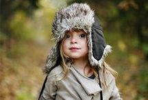 Littles / inspiration, gifts and finds for the little ones in your life