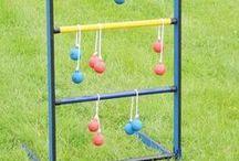 outdoor,indoor activities, games