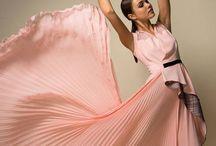 Dress.... Code!!!!!!