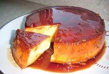 Miam Miam / best Cooking recettes cuisines que j'aime