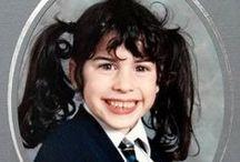 little Amy ♡