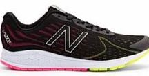 運動靴 / sports shoes