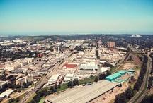 We Love Pinetown