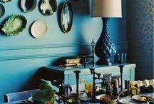 #colour blue