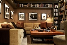 Home ~ Library