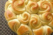 Baking & Breads